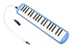 Davis Musical Instruments-Melodica37-BL_0