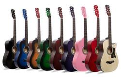 Davis Musical Instruments-JG38C_1