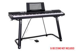Davis Musical Instruments-D-885@6