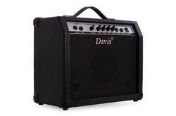 Davis Musical Instruments-BT-45_0