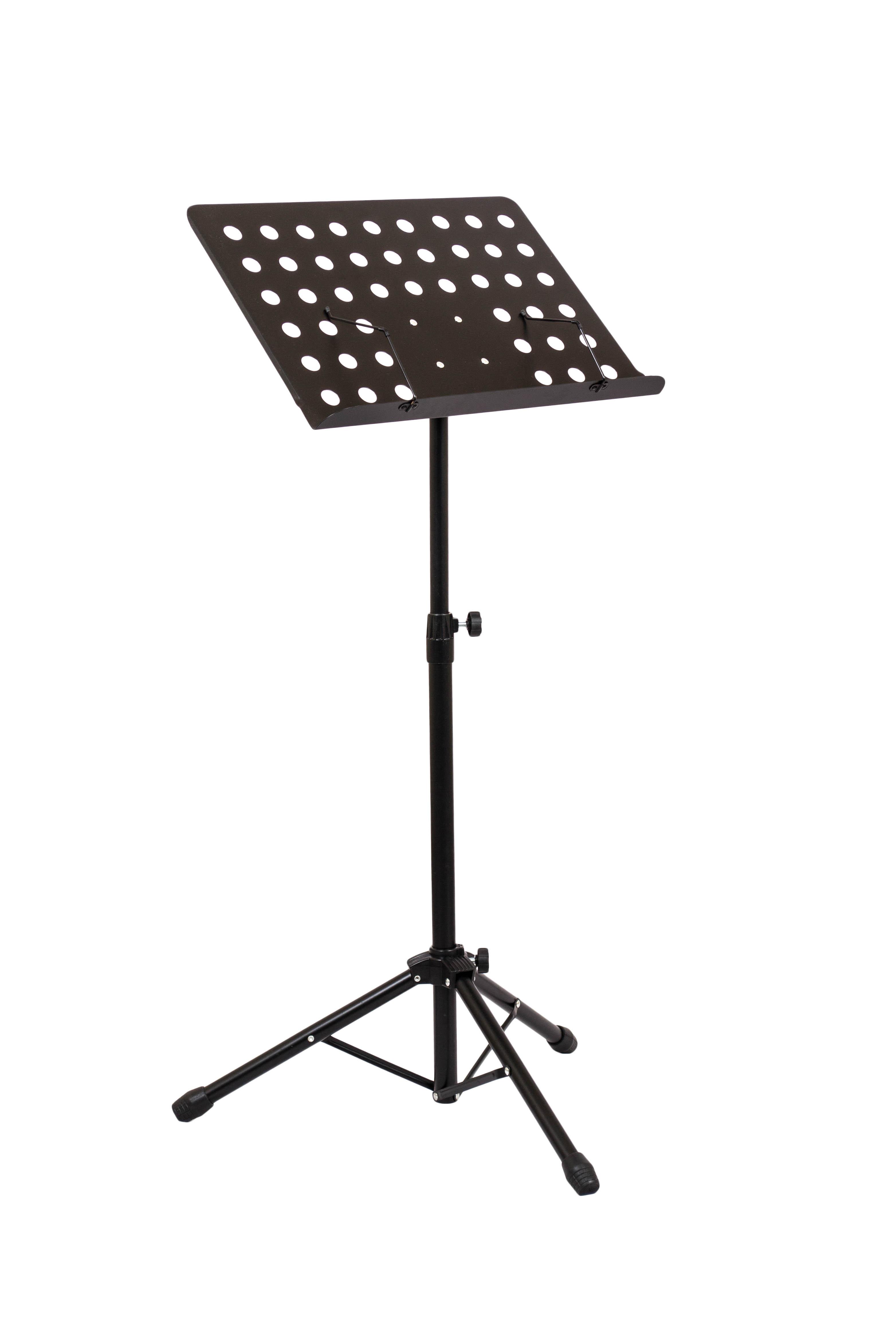 Davis Musical Instruments-JX-05_0
