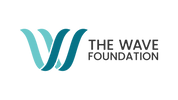 WAVE new logo.png
