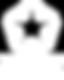 TeamUp Logo_white.png