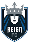 Reign_RGB.png