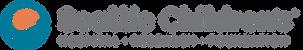 seattle-childrens-logo-header-hires.png