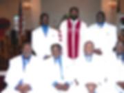 Male_Choir.png