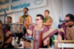 Ukulele Tahitian Drumming Lessons | Seattle | Everett | Washington