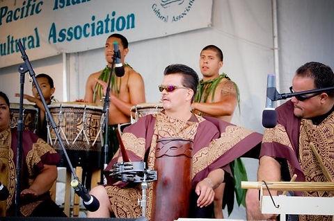 Ukulele Tahitian Drumming Lessons | Seattle | Everett | Washington