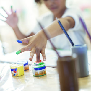 [ARTICLE] Ideas for kid-focused activities during coronavirus shutdowns