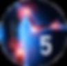 Capture d'écran 2019-02-27 à 01.36.05.pn