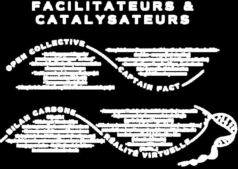facilitateur cata.png