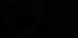 logo_LLL_noir.png