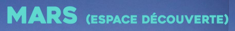 Capture d'écran 2020-05-02 à 16.22.14.