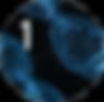 Capture d'écran 2019-02-27 à 01.35.54.pn
