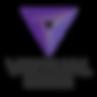 logo_virtual-lumen_transparent_dark.png