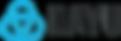 Dayu-Logo_250x.png