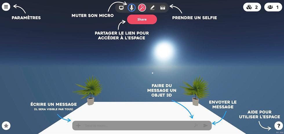 Tuto Espace VR 1.jpg