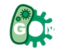 IGEM_white_letters.png