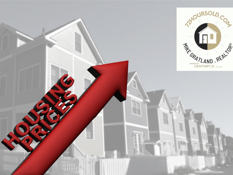 Will The Housing Market Slow Down? | Westlake Village Real Estate