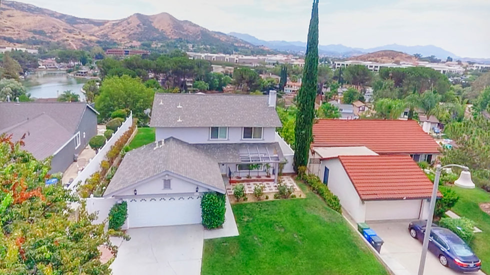 Agoura Hills home-for-sale.mike_.jpg