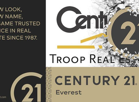Real Estate Agent Mike Gratland, Serving Conejo Valley For Nearly 20 Years, With The Same Broker...W