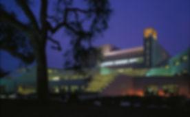 Thousand Oaks Homes and Life | Civics Arts Plaza