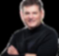 Mike Gratland Realtor Century 21 Westlake Vilage