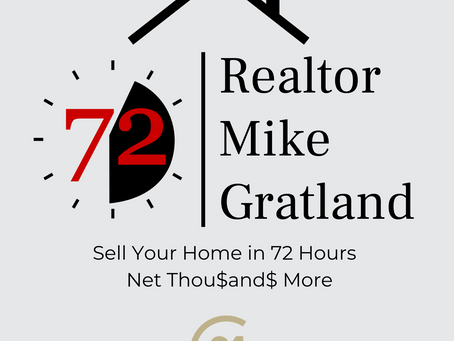 Camarillo Real Estate Market Update | June 2020 | Realtor Mike Gratland