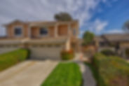 25674 Lupita Dr house front.jpg