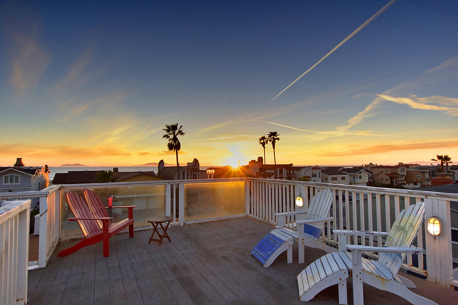 homes for sale in oxnard deck.jpg