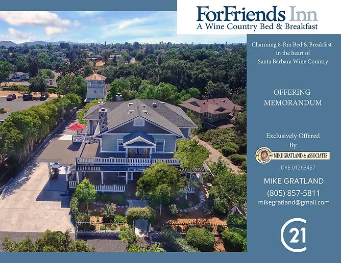 ForFriendsInn Property Brochure.pngs