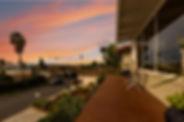 2167 El Jardin Ave  -sunset Balcony.jpg