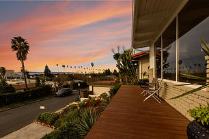 2167 El Jardin Ave  -sunset Balcony.jpg