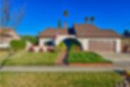 64 E Kelly Rd   house front.jpg