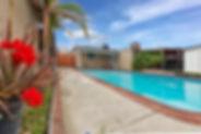 pool 18142 Lull St Reseda.jpg