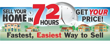 72hoursold home selling program