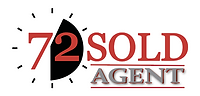 72Agent Logo .png