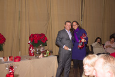 Realtor Mike Gratland client holiday party.jpg