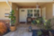 320 S Brent St Ventura CA-front porch.jp