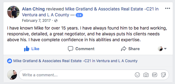 72HourSOLD | Realtor Mike Gratland