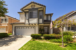 Bubbling Brook Moorpark.house front.jpg