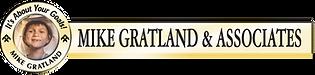 72HourSOLD | Realtor Mike Gratland