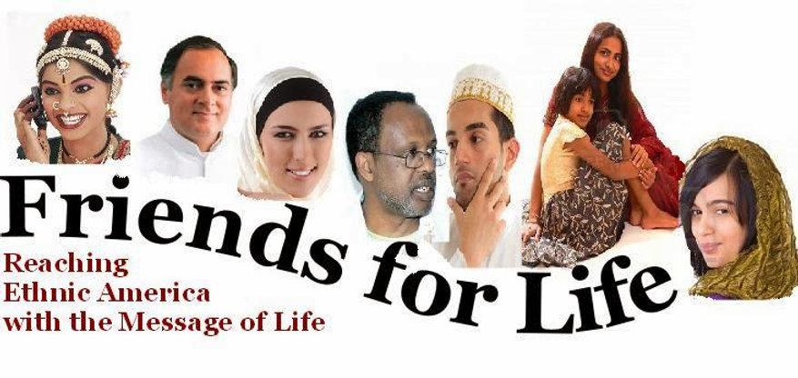 Friends for Life logo-1.jpg