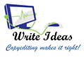 WI Logo web .png