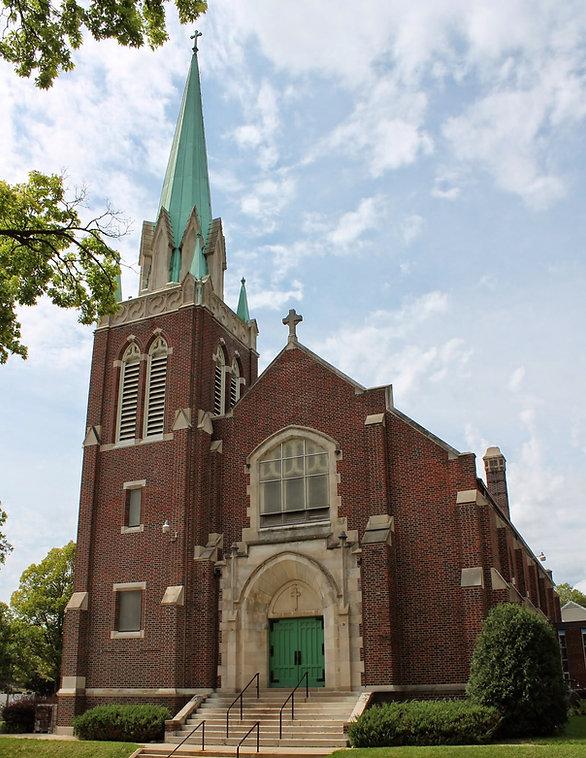 Family Baptist Church Minneapolis, MN