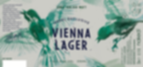 Vienna Larger_2.png