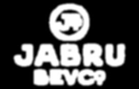 Jabru_Logo_stack_white.png