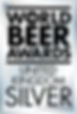WBA18-UnitedKingdom-SILVER.png