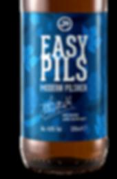 EasypilsBottle-1500x1500-jan2018.png