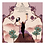 Thumbnail: Capricorn Zodiac Print